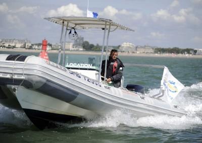 Balade-bateau-Jet-Evasion