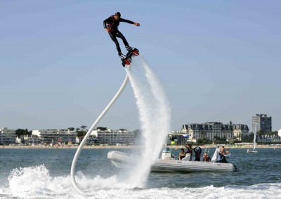 FLYBOARD-LOCATION