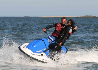 JETSKI-INITIATION-LA-BAULE