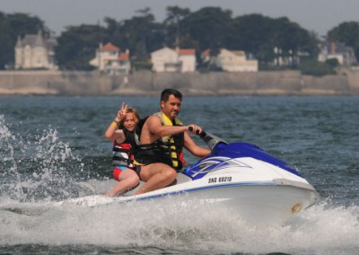 bapteme-location-jet-ski2