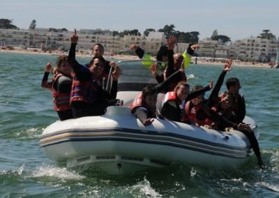bateau-balade-seminaire-jet-evasion