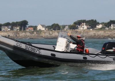 bateau-jet-evasion-la-baule