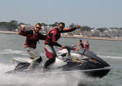 equipe-jet-evasion-jet-ski