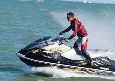 jet-ski-la-baule-location