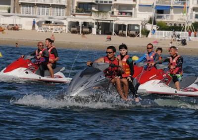 jet-ski-randonnees-jet-evasion-la-baule