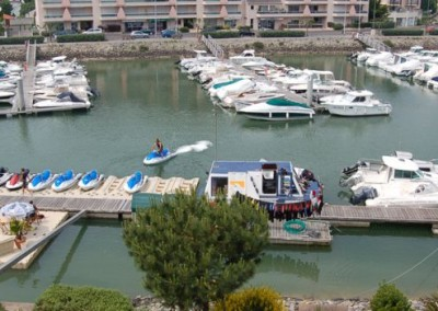 port-la-baule-jet-evasion-location-jet-ski